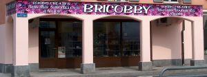 Bricobby votre boutique en ligne de loisirs cr atifs - Boutique loisirs creatifs en ligne ...